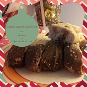 Heather's Cookies